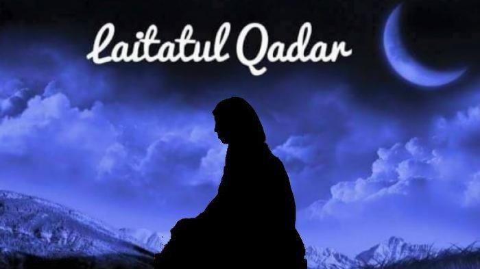 Begini Cara Mudah Bertemu dengan Malam Lailatul Qadar