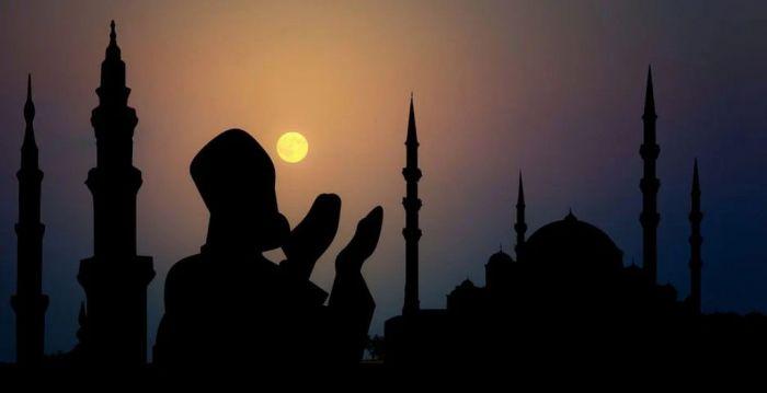 Amalan Sunnah dan Keutamaan Bulan Safar, Bulan Kedua Penanggalan Hijriyah