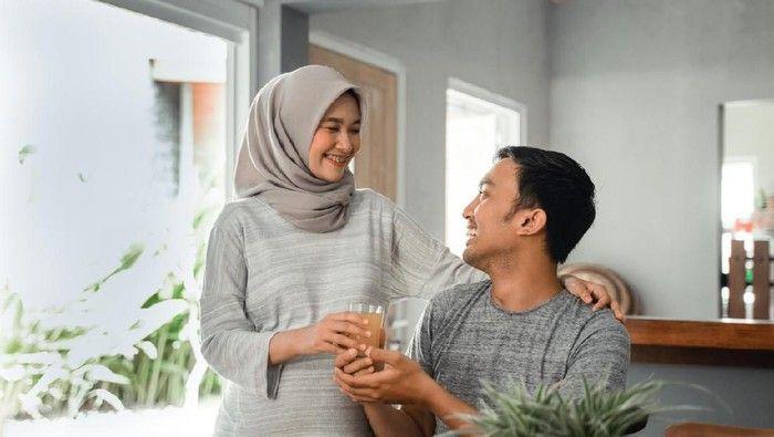 Para Istri, Jangan Taati Suami Jika Suami Meminta Hal ini