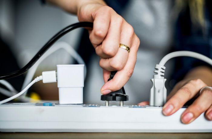 Inilah 5 Peralatan Elektronik yang Bikin Tagihan Listrik di Rumahmu Melonjak
