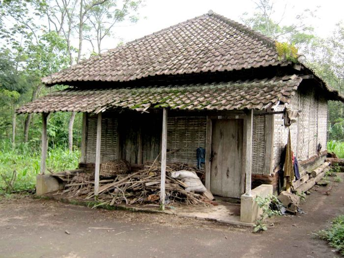 Pemerintah Beri 15 Juta untuk Warga Miskin dengan Rumah Tak Layak Huni, Ini Syaratnya