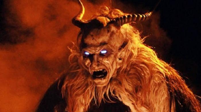 Hati-hati, Ini 5 Godaan Setan Saat Kita Sedang Beribadah
