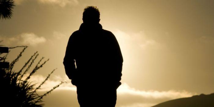 Jawaban Rasulullah untuk Pemuda yang Minta Izin Berzina