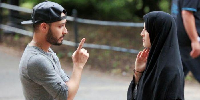 Ternyata ini Alasan Mengapa Talak Cerai Hanya Boleh Dilakukan oleh Suami