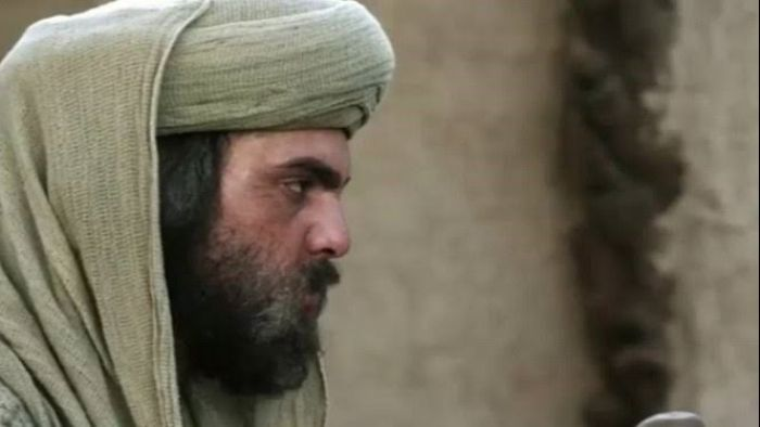 Umar bin Khattab Menangis dan Jatuh Sakit Setelah Membaca Ayat ini