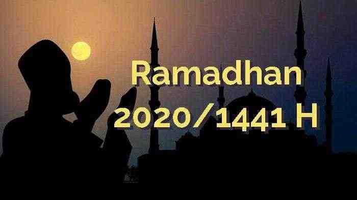 Jangan Lewatkan! ini 10 Waktu Doa Paling Mustajab di Bulan Ramadhan