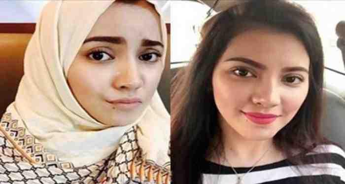 Ternyata Boleh lho, Wanita Muslimah Tidak Pakai Hijab, Asalkan...
