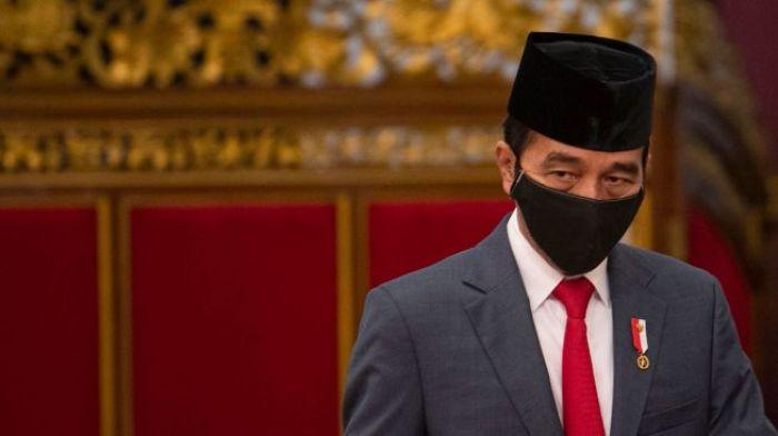 Gaduh, Jokowi Kembali Naikkan Iuran BPJS, Ini Rinciannya