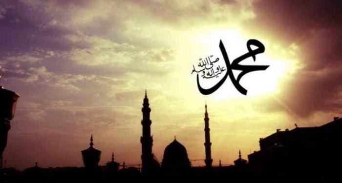 Tak Melulu Negatif, Pandemi Corona Hidupkan Kembali Sunnah Nabi Muhammad