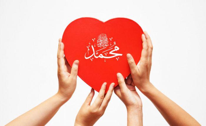 Sungguh Beruntung Kita Dilahirkan sebagai Umat Nabi Muhammad, Jika Tidak...