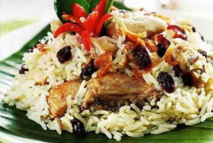 Wajib Dicoba 7 Resep Sederhana dan Sehat untuk Sahur