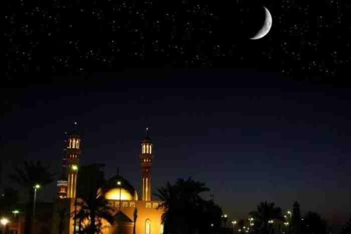 Jangan Lewatkan, Begini Tanda Malam Lailatul Qodar, Doa dan Amalannya