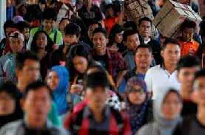 Asal 3 Syarat ini Terpenuhi, Corona di Indonesia Bisa Segera Hilang
