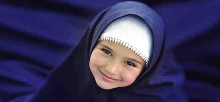 Anjuran Rasulullah, Agar Selepas Ramadhan Kita Kembali Suci Bak Bayi Baru Lahir